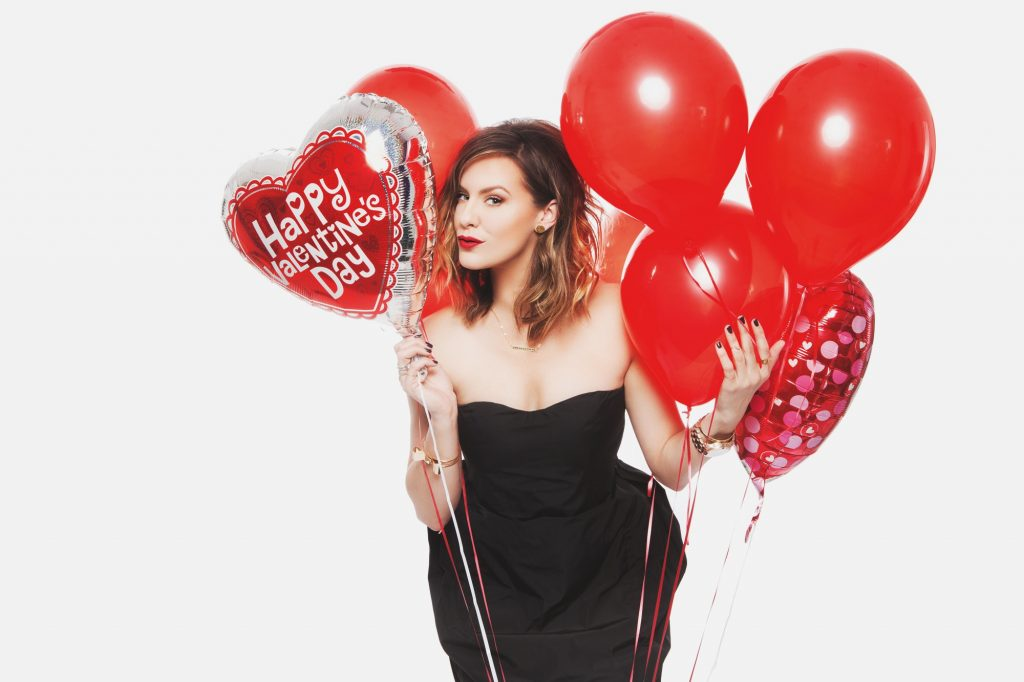 Court_Baloons2